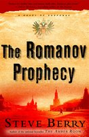 the-romanov-prophecy-1