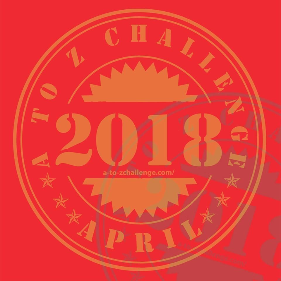 Challenge '18